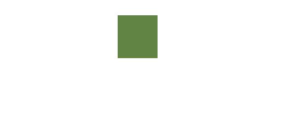 Helse Marie